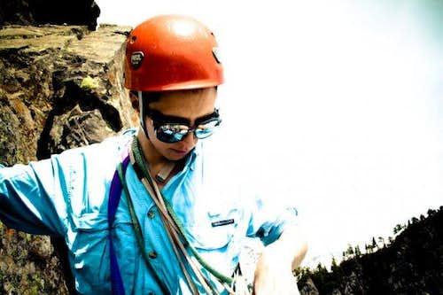climbnshoot