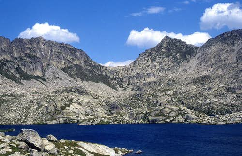 Montardo d'Aràn