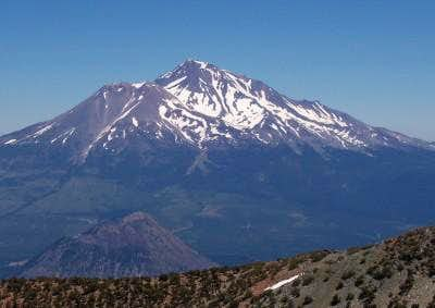 7-13-04