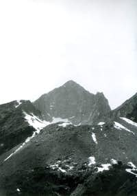 <font color=purple><b>Emilius s in the SUMMIT </b></font>& Surr. <font color=red>EMO</font> &<font color=purple><b> SUGGESTIONS   The DARK FACE</b></font>