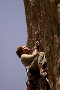 pars stone, bande yakhchal, Tehran