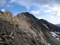 McDuffie North Ridge