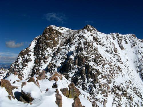 Summit Pitch