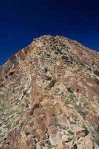 SE Ridge 4