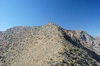 SE Ridge 6