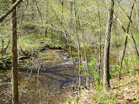 20100417 1204 river