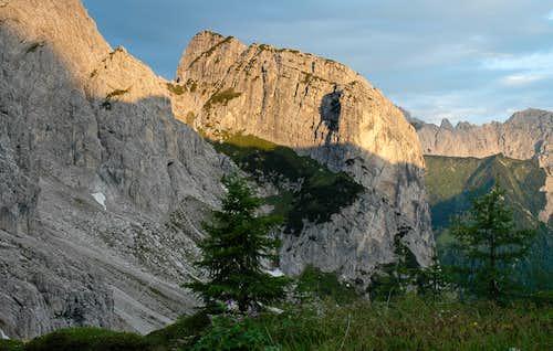 Monte Hoberdeirer