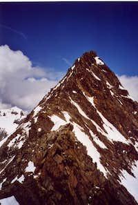 Stubaier Wildspitze as it can...