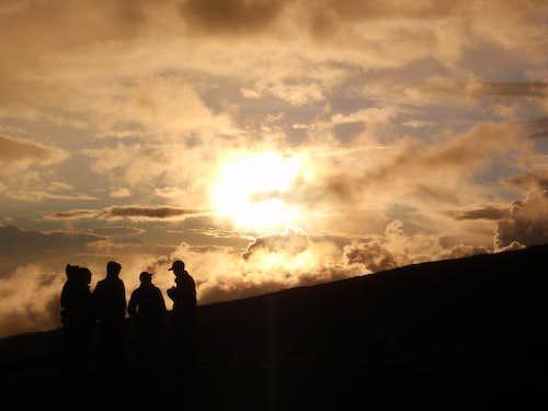 6 Days on Kilimanjaro - Marangu