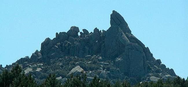 Monte Limbara photo_id=98294