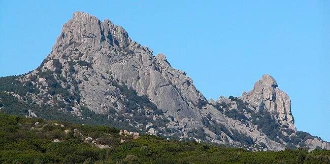 Monte Limbara photo_id=98297