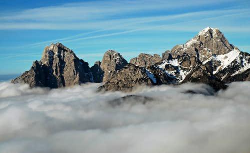 Sernio/Grauzaria Group