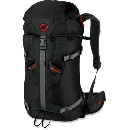 Mammut Flight 35