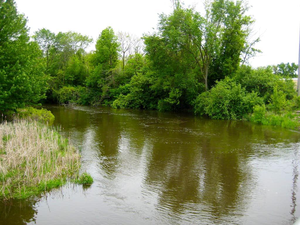 20100515 1312 river