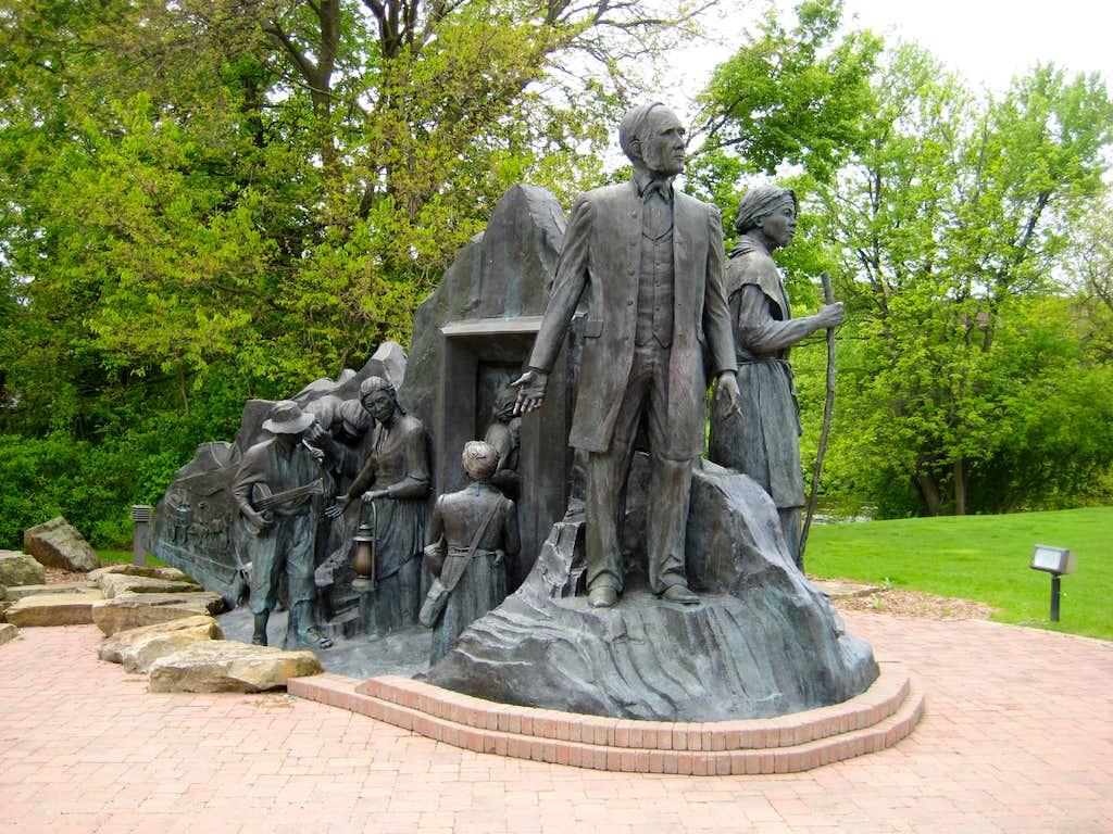 20100515 1327a memorial