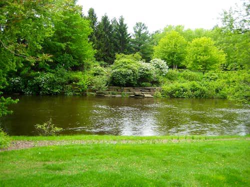 20100515 1329 river & park