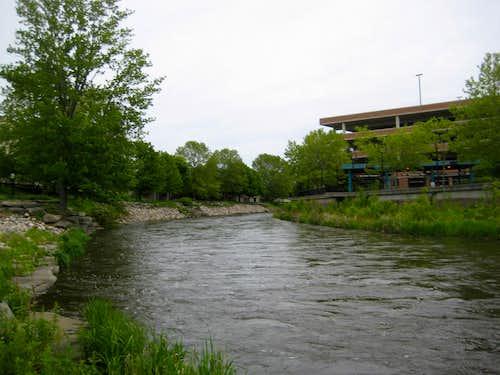 20100515 1346 river