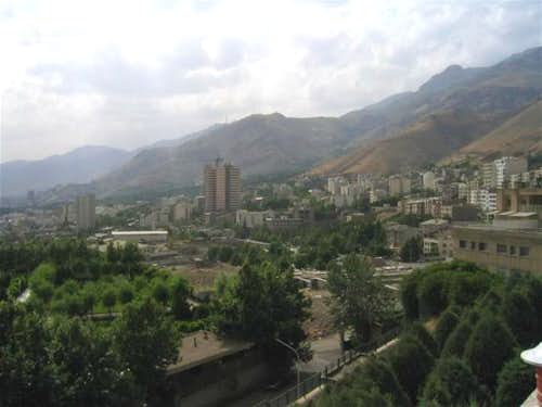 June 15, 2004