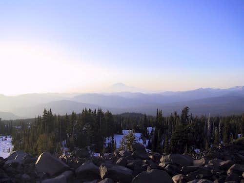 Adams camp Panorama 1
