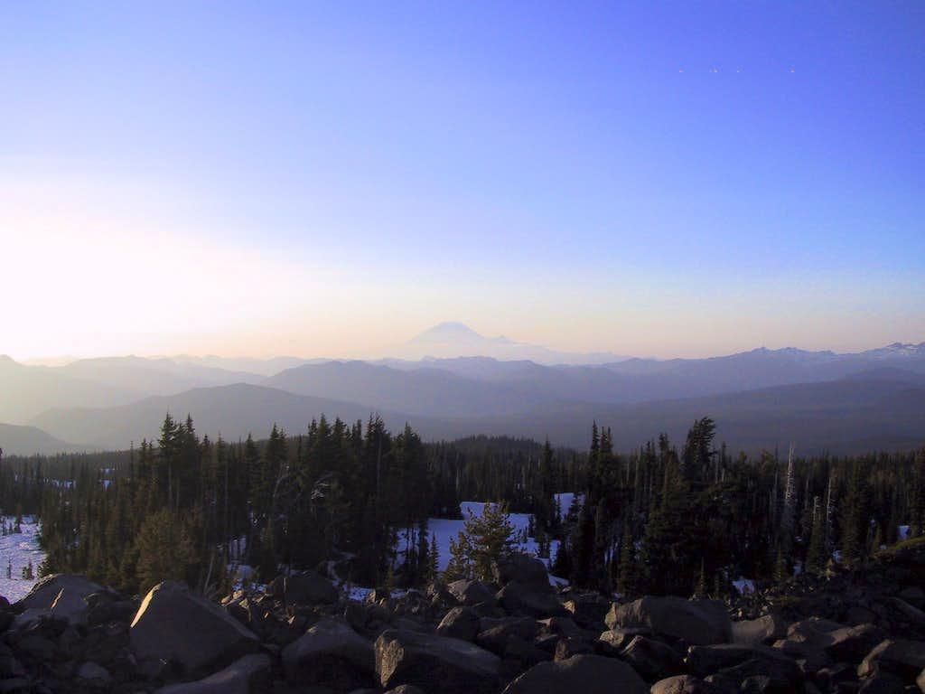 Adams camp Panorama 2