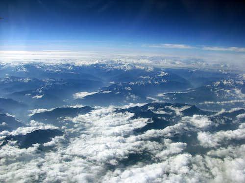 Alpes Grées