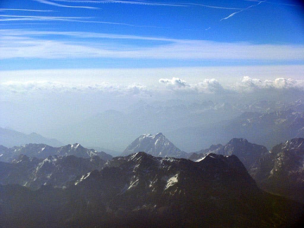West Austria