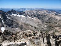 Top of Matterhorn