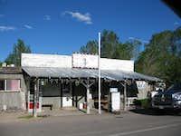 Plush Store