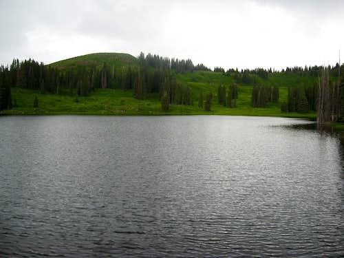 Terror Reservoir