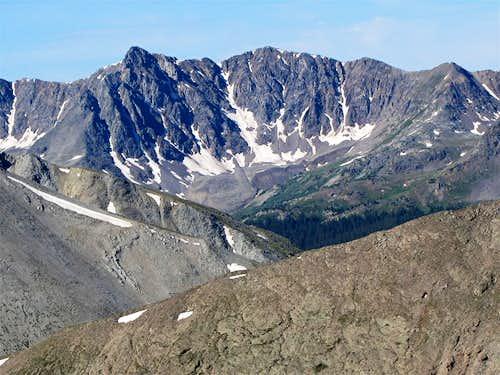 Anderson Peak (UN 13631)