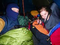 Indian Peaks Wilderness July 4-5