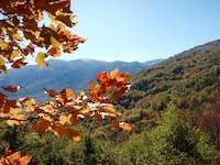 Galiceca National Park