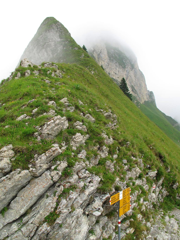 Swiss Hike 10