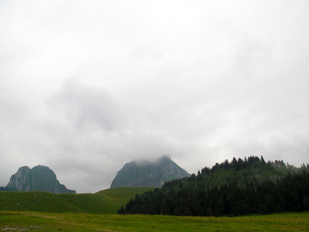Swiss Hike 12