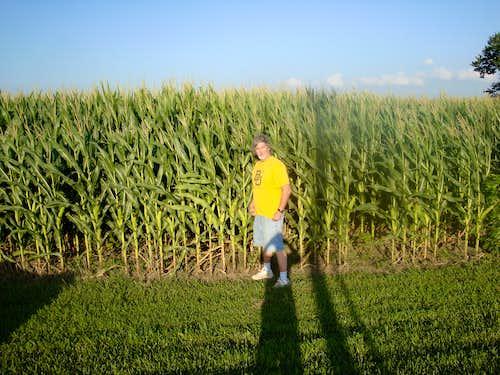 Corn!!!!