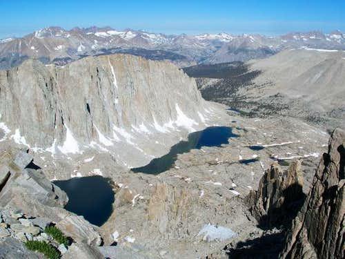 Trail Crest View