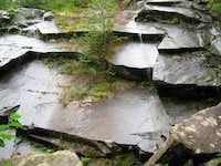 Granite Slabs....