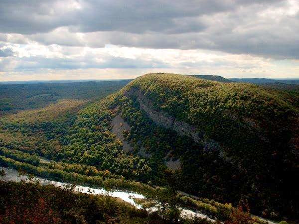 Delaware Water Gap photo_id=101865