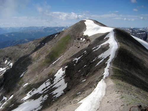 Ridge Скачать Торрент - фото 3
