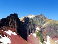 Magnificent Mount Henkel