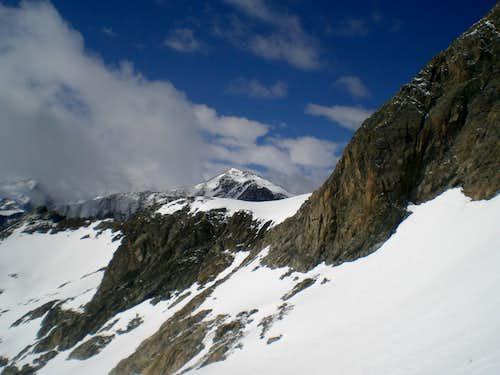 Mainzer Höhenweg
