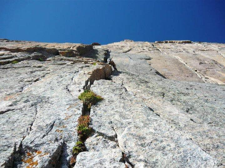 Me Leading the 3rd Pitch