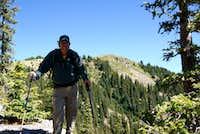 Lobo Ridge