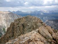 lower east summit