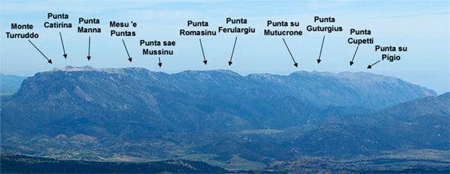 Monte Albo photo_id=102963