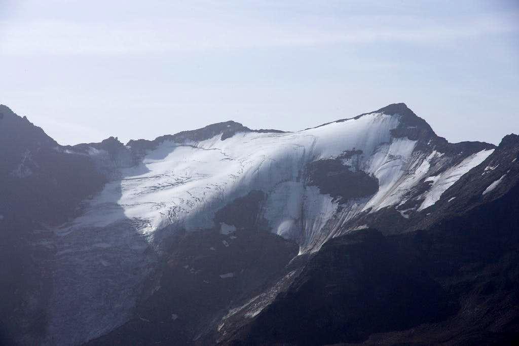 Freibrunner Spitze