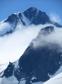 Mt. Grenville