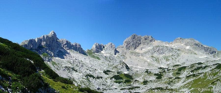 Panorama of Valoviti do