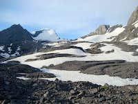 Mt. Joffre