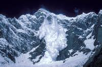 Hachindar Chhish Avalanche 1